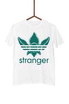 FailFake - Koszulka Adiddas Stranger Męska