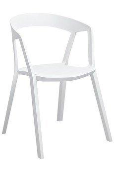 MIA home passion - Krzesło VIBIA
