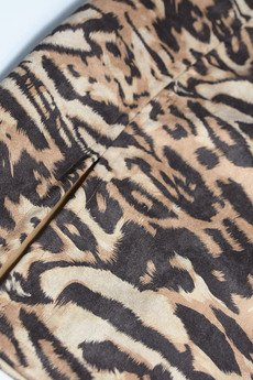 collibri - 34 do 50 _ ołówkowa midi z rozporkiem