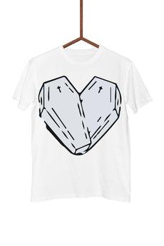 FailFake - Koszulka Trumny Męska