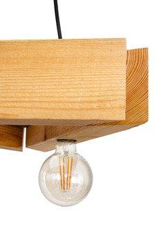 Mabrillo - Lampa wisząca Parilla 011903