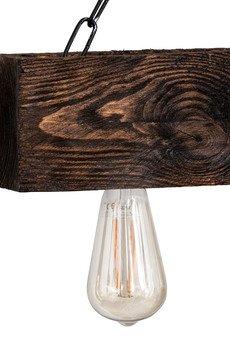Mabrillo - Lampa wisząca Balzan MABRILLO 011909