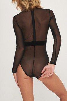 Undress Code - Be En Vogue Body