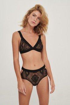 Undress Code - Be Sexy Majtki