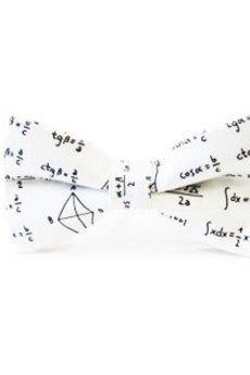 EDYTA KLEIST - Mucha Matematyk