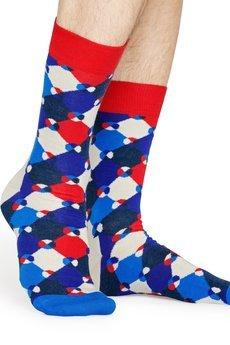 HAPPY SOCKS - Skarpetki Happy Socks DDO01-6300