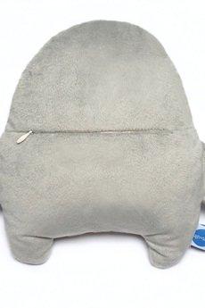 Szeptusie - Szumiący miś Szeptuś - MĄDRUSIA