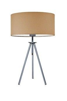 LYSNE - ALTA lampka nocna E27 abażur wiele kolorów