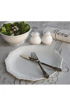 MIA home passion - Talerz Obiadowy Provence