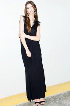 Candy Floss - Sukienka maxi Naomi