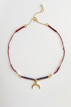 Iluzja Jewellery - Choker Divine Fairy Tale