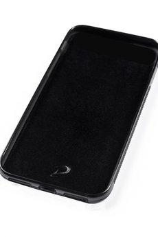 "Pytoncase - iPhone 6/6s case ""Black Python"""