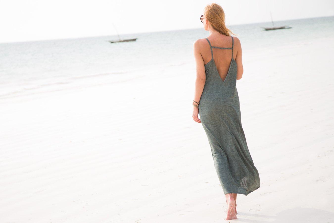 72064cbd12 Sukienki Dzianinowe Sukienki z Dekoltem Sukienki Trapezowe Sukienki do  Pracy Sukienki Maxi Sukienki na Ramiączka
