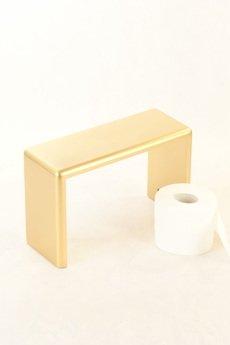 STOOL - Podnóżek toaletowy STOOL