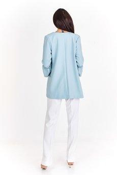 Bird - Elegancki płaszcz