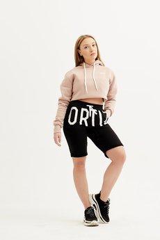 ORTIZ - Szorty Miss Ortiz
