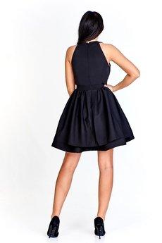 Bird - Wieczorowa sukienka