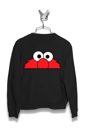 Bluza Elmo Męska