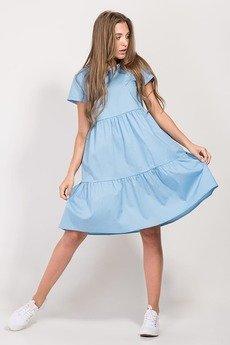Martino Demi - Sukienka Chloe