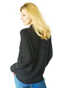 Kelly Couronne - Koszula Hilary