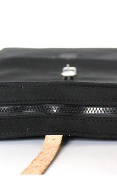 Szczypta - Plecak skałądany z paskiem