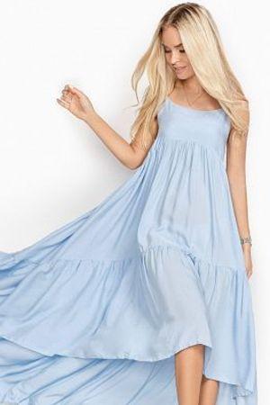 Sukienka Maxi Paola
