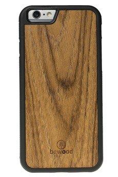 bewood - Drewniane Etui Apple iPhone 6 Plus / 6s Plus TEK