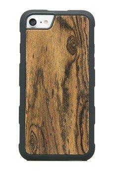 bewood - Drewniane Etui Apple iPhone 6/6s/7/8 BOCOTE HEAVY