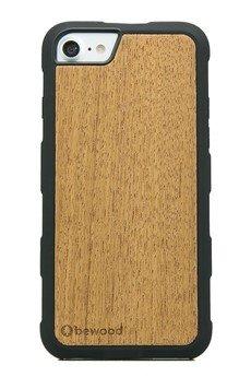 bewood - Drewniane Etui Apple iPhone 6/6s/7/8 TEK HEAVY