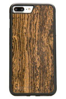 bewood - Drewniane Etui Apple iPhone 7 Plus / 8 Plus BOCOTE