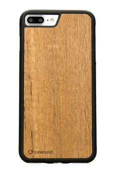 bewood - Drewniane Etui Apple iPhone 7 Plus / 8 Plus TEK