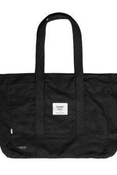 Surf Inc - Torba No Classy Bag