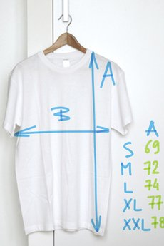 ONE MUG A DAY - Świetna żona super mąż koszulki tshirt dla pary