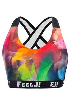 FeelJ! - STANIK SPORTOWY MIRACLE