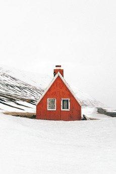 "BITE OF ICELAND / by Adam Biernat - FOTOGRAFIA KOLEKCJONERSKA ""FAGRIDALUR"""