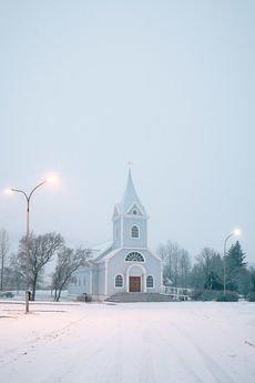 """BITE OF ICELAND / by Adam Biernat - FOTOGRAFIA KOLEKCJONERSKA """"BŁĘKITNY KOŚCIÓŁ"""""""