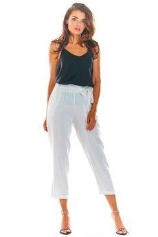 Awama - Spodnie B303