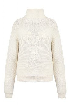 Soul Label - Sweter merino No. 1