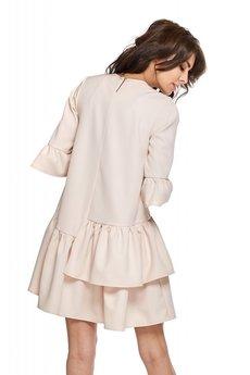 Ooh la la - Sukienka Florence