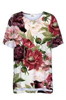 COLOUR PLEASURE - Koszulka CP-033  187