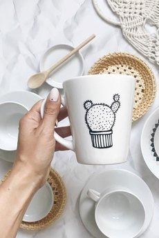 My Mug Company - OPUNCJA KUBEK 400ML