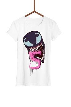 FailFake - Koszulka Venom Damska