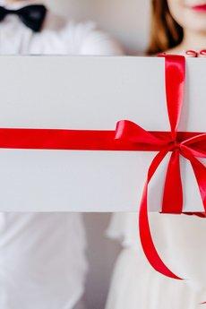 Nadzwyczajnie - Nadzwyczajne pakowanie na prezent jednego kubka lu