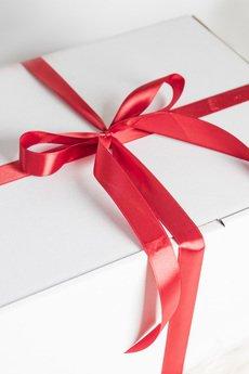 Nadzwyczajnie - Pakowanie na prezent 3 (lub więcej) produktów CZER