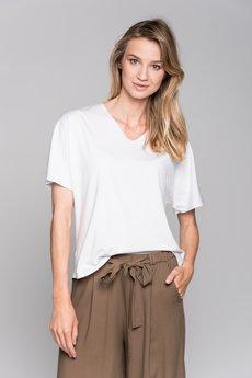 Marita Bobko - T-shirt No.2