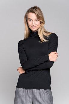 Marita Bobko - Golf No.1