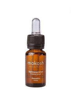 Mokosh - Ujędrniające serum Pomarańcza