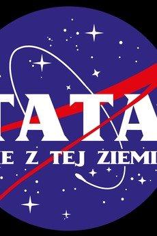 Sweet Sense - KLASA TATA KUBEK