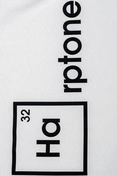HARP TEAM - T-shirt H Element