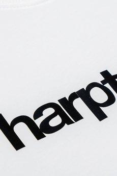 HARP TEAM - T-shirt Harptone Chroma